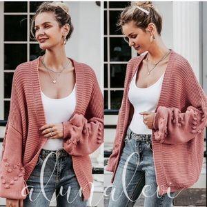 🎁Arriving Soon🎁 Hearts Sweater